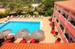 Hotel Sa Barrera