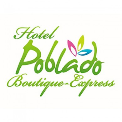 Hotel Poblado Boutique Express
