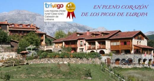 Hotel Casona Malvasía