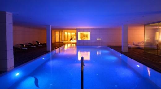 Finca Prats Hotel Spa & Golf
