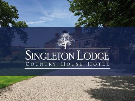 Singleton Lodge
