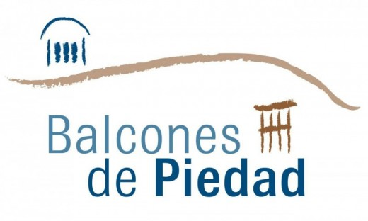 """""""Balcones de Piedad"""" Cave Houses"""