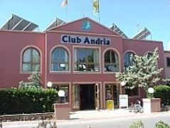 Club Andria