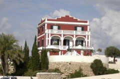 Son Granot Hotel Rural