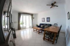 Apartamentos Sa Punta Gran