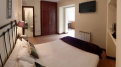 Habitación Doble con cama supletoria-Non Refundable