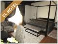 El Hotel, Habitación Suite Especial