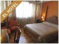 El Hotel, Habitación Doble con Hidromasaje